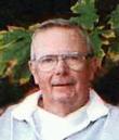 William Paul Kenmuir