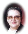 Iolanda Silvestrini